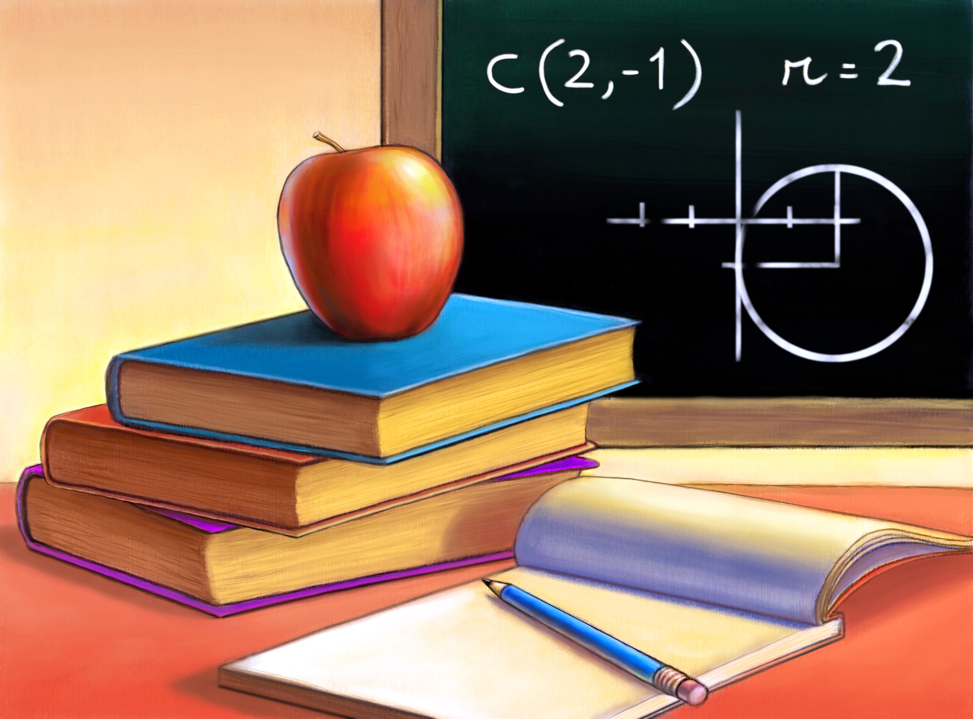 home schooling Homeschooling, also known as home education, is the education of children inside the home home education is usually conducted by a parent or tutor many families use less formal ways of educating  homeschooling is the term commonly used in north america, whereas home education is commonly used in the united kingdom, europe, and in many.